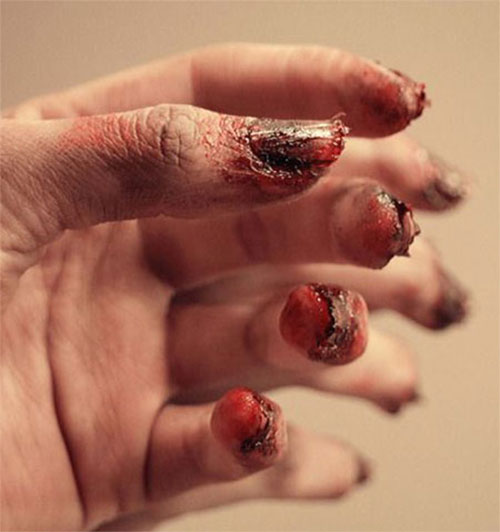 100-Halloween-Nail-Art-Designs-Ideas-Trends-Stickers-2015-98