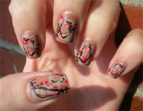 100-Halloween-Nail-Art-Designs-Ideas-Trends-Stickers-2015-99