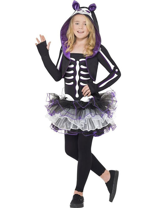 10 best cat halloween costumes for babies kids