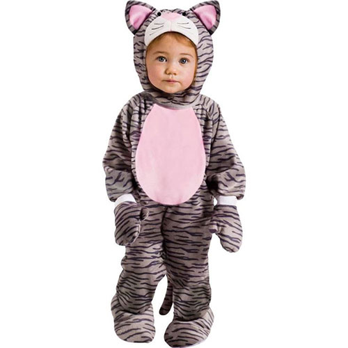 10-Best-Cat-Halloween-Costumes-For-Babies-Kids-Girls-2015-10