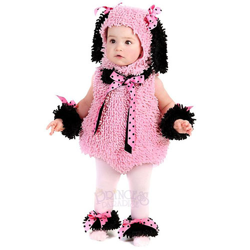 10-Best-Cat-Halloween-Costumes-For-Babies-Kids-  sc 1 st  Modern Fashion Blog & 10 Best Cat Halloween Costumes For Babies Kids u0026 Girls 2015 ...