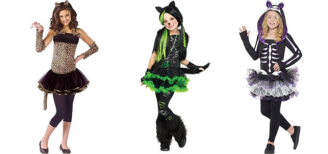 10-Best-Cat-Halloween-Costumes-For-Babies-Kids-Girls-2015-F