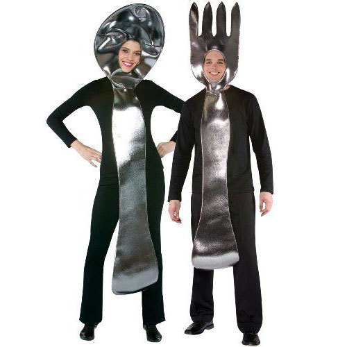 12-Crazy-Funny-Halloween-Costume-Ideas-For-Couples-2015-1
