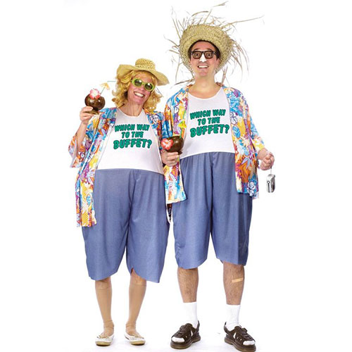 12-Crazy-Funny-Halloween-Costume-Ideas-For-Couples-2015-10