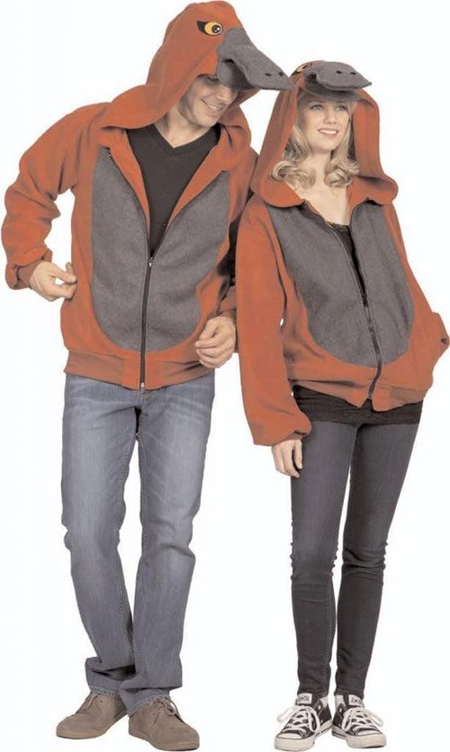 12 crazy funny halloween costume ideas for couples