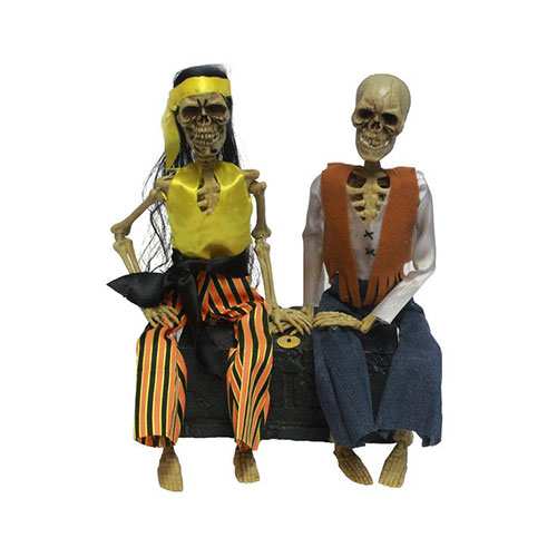 12-Crazy-Funny-Halloween-Costume-Ideas-For-Couples-2015-12