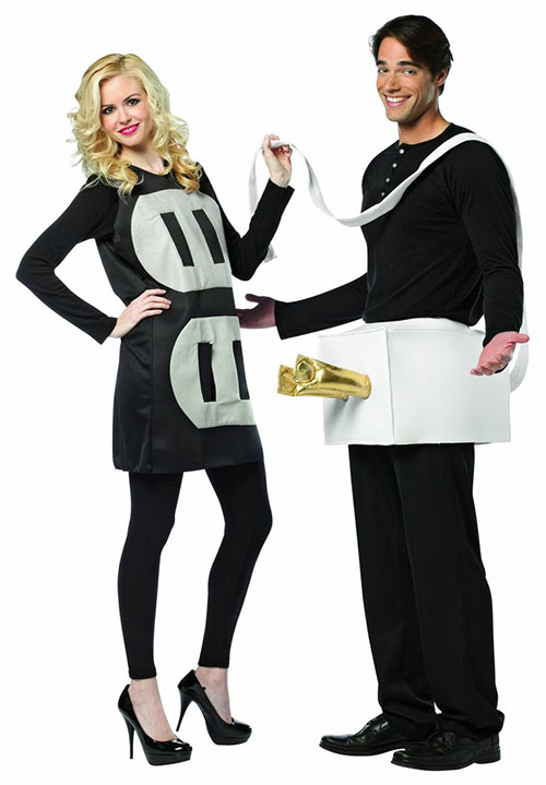 12-Crazy-Funny-Halloween-Costume-Ideas-For-Couples-2015-2