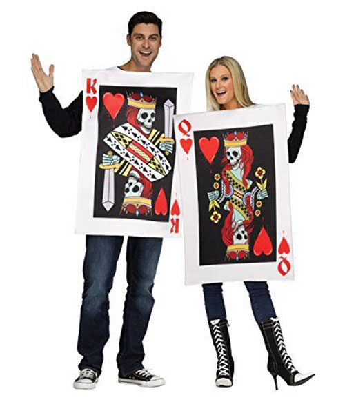 12-Crazy-Funny-Halloween-Costume-Ideas-For-Couples-2015-4