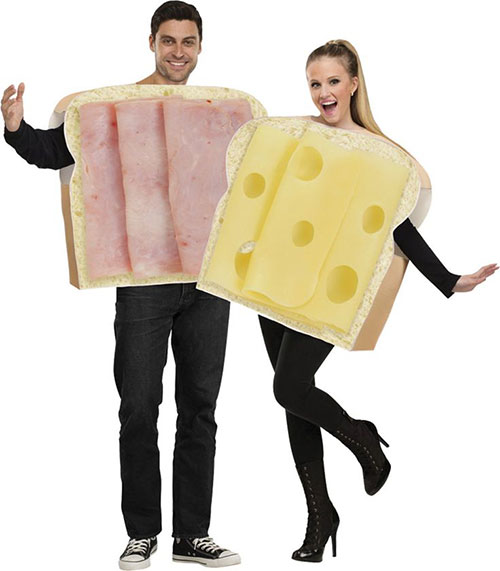 12-Crazy-Funny-Halloween-Costume-Ideas-For-Couples-2015-5