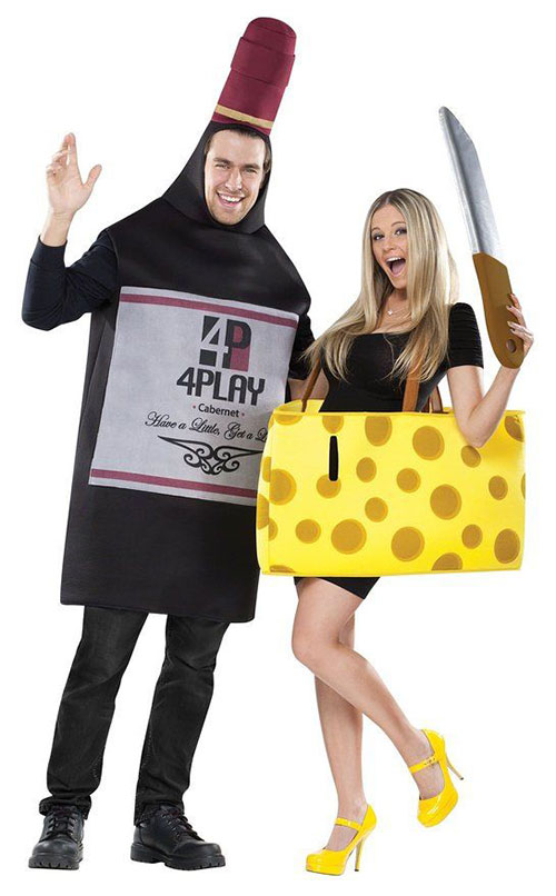 12-Crazy-Funny-Halloween-Costume-Ideas-For-Couples-2015-6