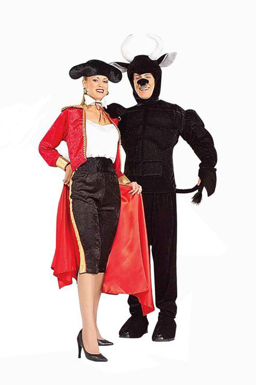 12-Crazy-Funny-Halloween-Costume-Ideas-For-Couples-2015-7