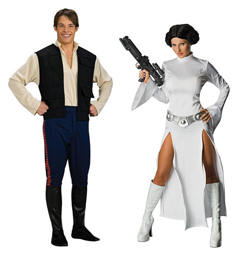 12-Crazy-Funny-Halloween-Costume-Ideas-For-Couples-2015-8