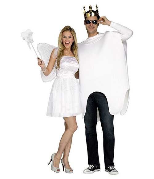 12-Crazy-Funny-Halloween-Costume-Ideas-For-Couples-2015-9