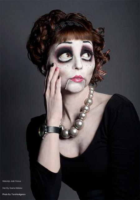 12-Halloween-Doll-Makeup-Styles-Looks-Trends-Ideas-2015-11
