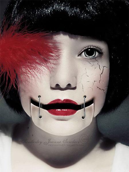 12-Halloween-Doll-Makeup-Styles-Looks-Trends-Ideas-2015-2