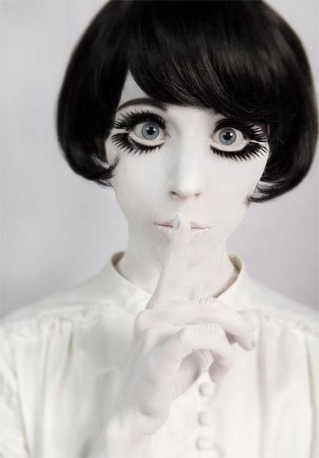 12-Halloween-Doll-Makeup-Styles-Looks-Trends-Ideas-2015-4