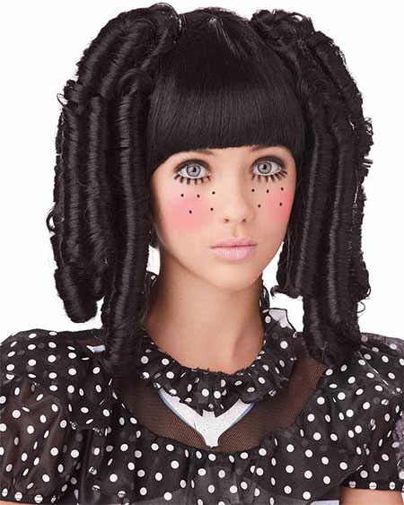 12-Halloween-Doll-Makeup-Styles-Looks-Trends-Ideas-2015-6