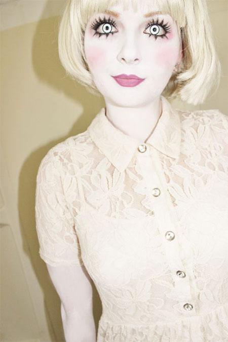 12-Halloween-Doll-Makeup-Styles-Looks-Trends-Ideas-2015-7