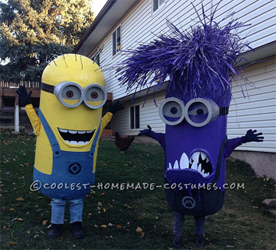12-Minion-Halloween-Costume-Ideas-For-Kids-Girls-2015-1