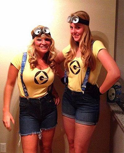 12-Minion-Halloween-Costume-Ideas-For-Kids-Girls-2015-11