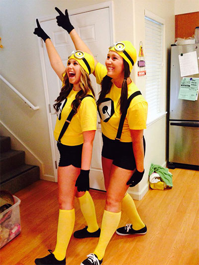 12-Minion-Halloween-Costume-Ideas-For-Kids-Girls-2015-13
