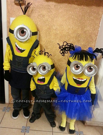 12-Minion-Halloween-Costume-Ideas-For-Kids-Girls-2015-2