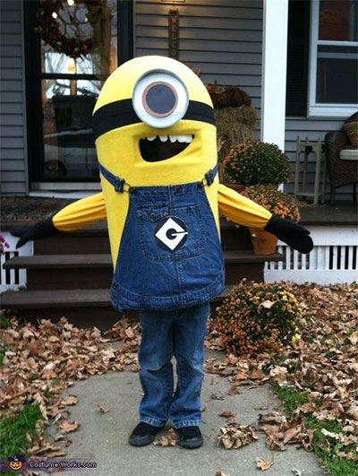12-Minion-Halloween-Costume-Ideas-For-Kids-Girls-2015-4
