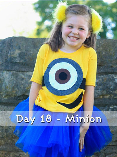 12-Minion-Halloween-Costume-Ideas-For-Kids-Girls-2015-6