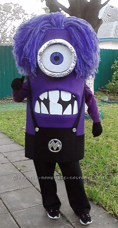 Purple Minion Halloween Costume For Kids 12-minion-halloween-costume