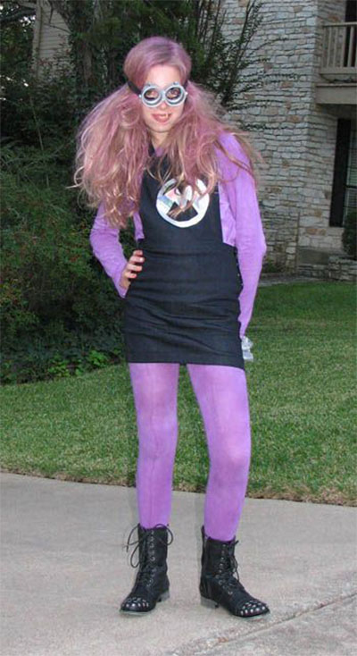 12-Minion-Halloween-Costume-Ideas-For-Kids-Girls-2015-8