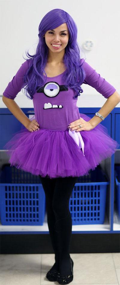 12-Minion-Halloween-Costume-Ideas-For-Kids-Girls-2015-9