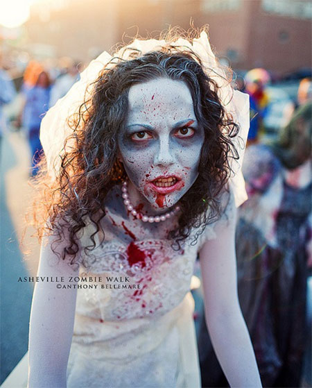 12-Scary-Bride-Makeup-Looks-Ideas-For-Halloween-2015-7