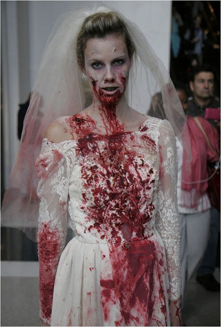 12-Scary-Bride-Makeup-Looks-Ideas-For-Halloween-2015-8