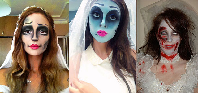 12-Scary-Bride-Makeup-Looks-Ideas-For-Halloween-2015-F