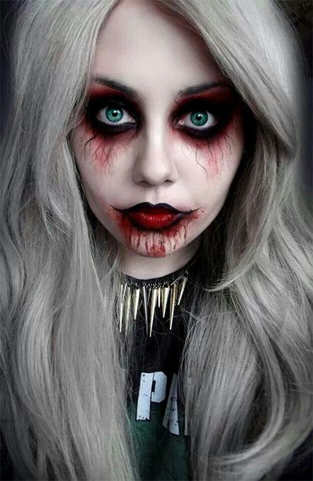 12-Scary-Halloween-Vampire-Makeup-Looks-Ideas-2015-6