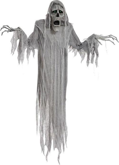15-Cheap-Cute-Scary-Halloween-Accessories-2015-1