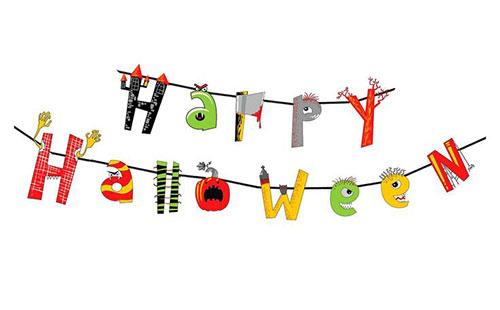15-Cheap-Cute-Scary-Halloween-Accessories-2015-15