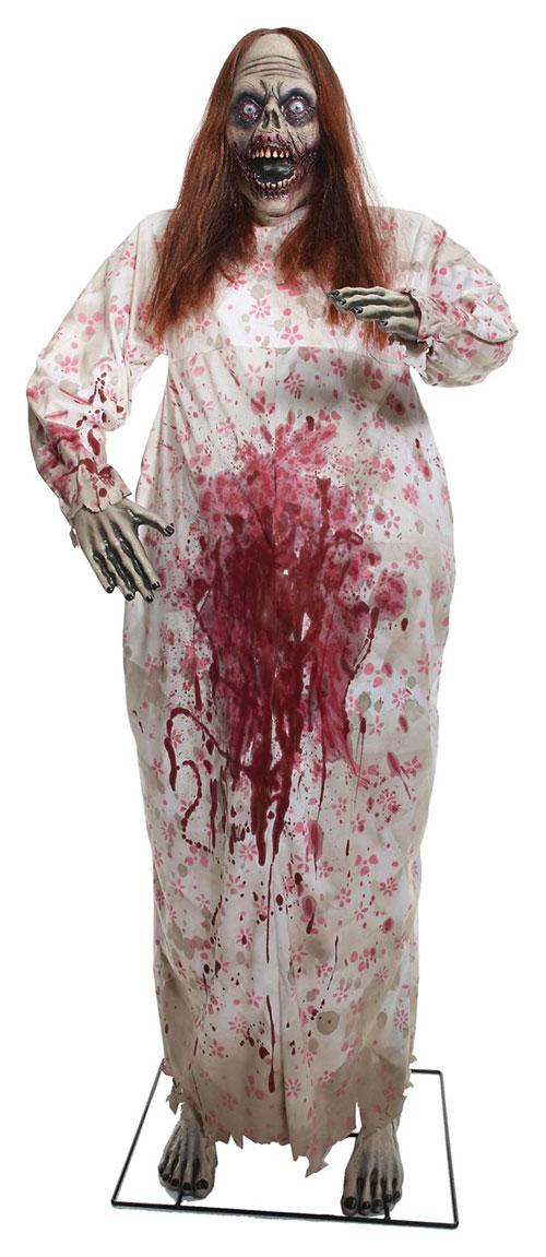 15-Cheap-Cute-Scary-Halloween-Accessories-2015-2