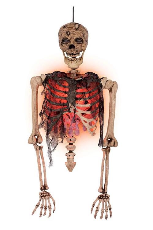 15-Cheap-Cute-Scary-Halloween-Accessories-2015-3
