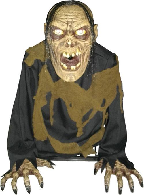 15-Cheap-Cute-Scary-Halloween-Accessories-2015-6