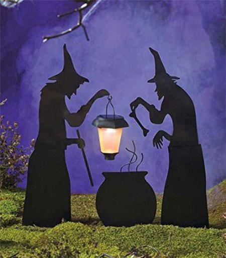 15-Cheap-Home-Made-Indoor-Outdoor-Halloween-Decoration-Ideas-2015-5