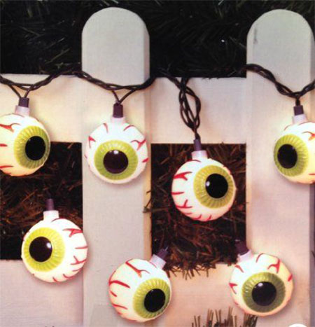15-Cheap-Home-Made-Indoor-Outdoor-Halloween-Decoration-Ideas-2015-6