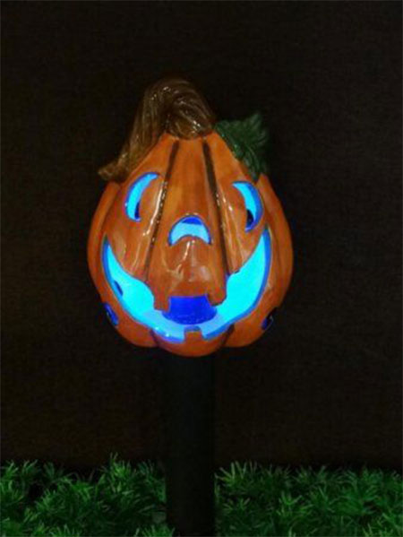 15-Cheap-Home-Made-Indoor-Outdoor-Halloween-Decoration-Ideas-2015-7