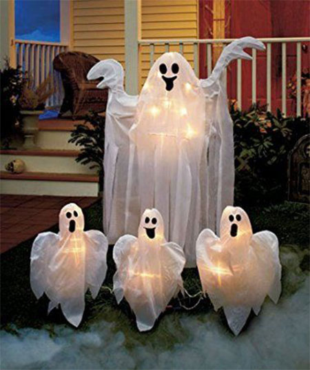 high quality collection halloween decorations cheap pictures typatcom outdoor halloween decorations on sale show - Outdoor Halloween Decorations On Sale