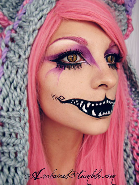 15-Cool-Inspiring-Halloween-Mouth-Makeup-Styles-Ideas-2015-10
