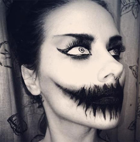 15-Cool-Inspiring-Halloween-Mouth-Makeup-Styles-Ideas-2015-11