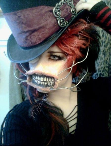 15-Cool-Inspiring-Halloween-Mouth-Makeup-Styles-Ideas-2015-13