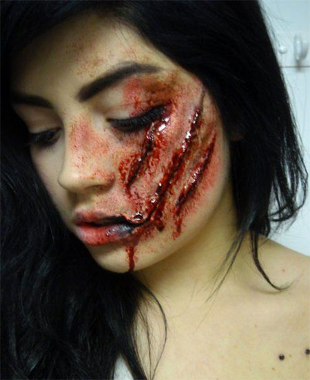 15-Cool-Inspiring-Halloween-Mouth-Makeup-Styles-Ideas-2015-14