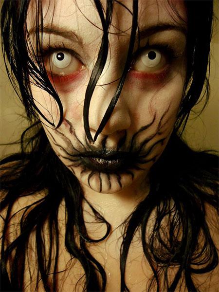 15-Cool-Inspiring-Halloween-Mouth-Makeup-Styles-Ideas-2015-2