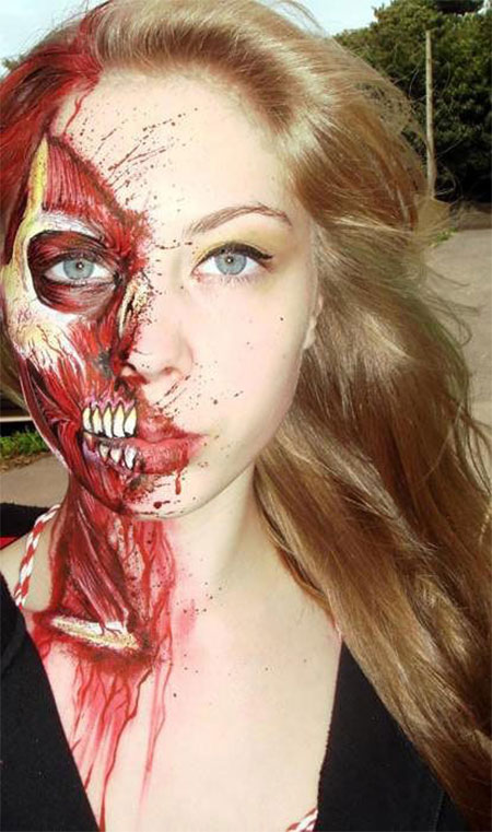 15-Cool-Inspiring-Halloween-Mouth-Makeup-Styles-Ideas-2015-3
